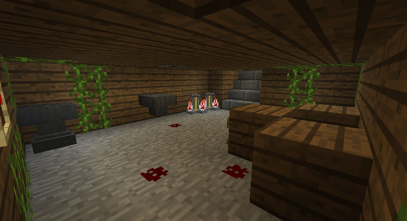 http://minecraft-forum.net/wp-content/uploads/2013/09/42518__Phantom-Protocol-Map-4.jpg