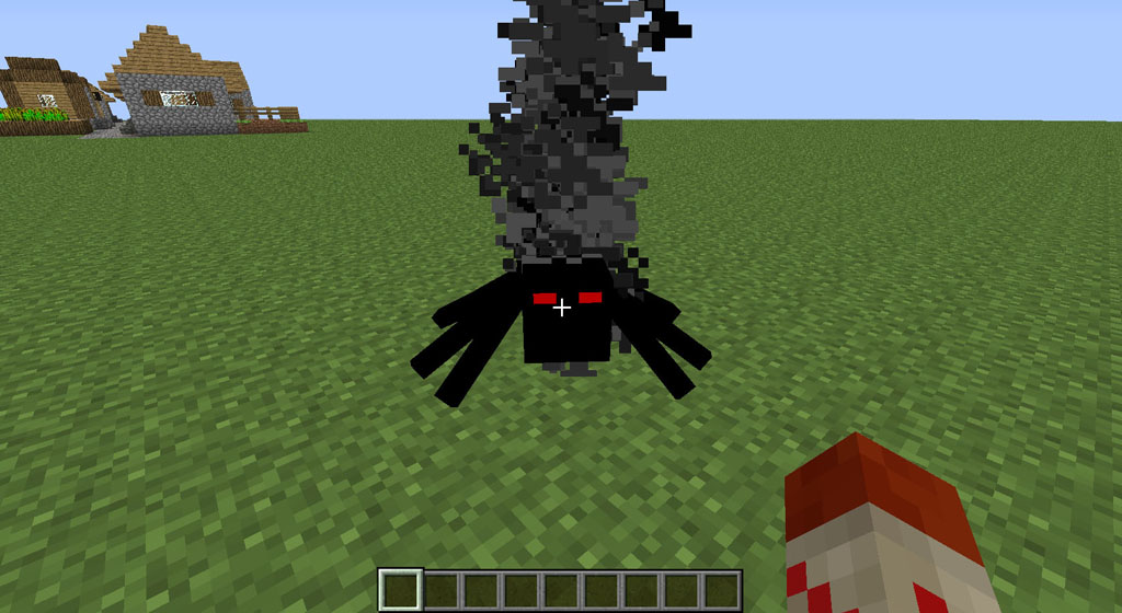 http://minecraft-forum.net/wp-content/uploads/2013/09/42d53__Too-Many-Spiders-Mod-2.jpg