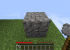 [1.6.2] Skyblock Companion Mod Download