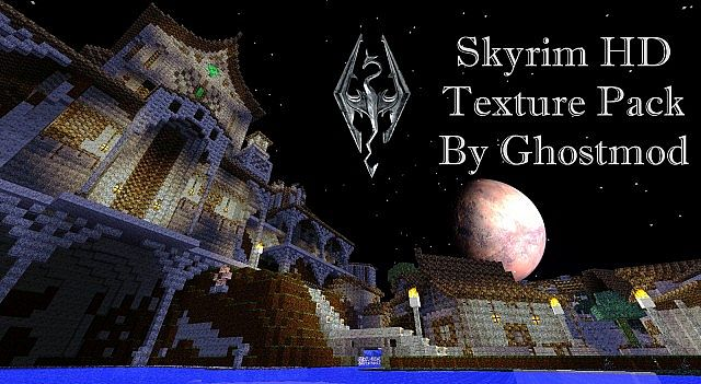 http://minecraft-forum.net/wp-content/uploads/2013/09/49995__Ghostmods-skyrim-hd-resource-pack.jpg