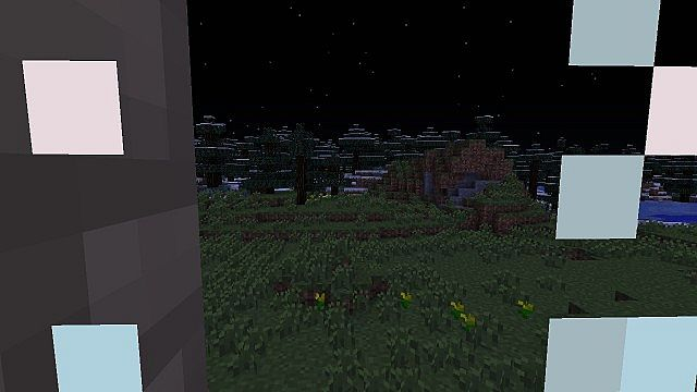 http://minecraft-forum.net/wp-content/uploads/2013/09/505a5__Primecraft-faithful-resource-pack-6.jpg