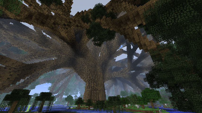 http://minecraft-forum.net/wp-content/uploads/2013/09/517f2__Massive-Trees-Mod-3.jpg