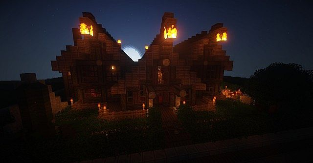 http://minecraft-forum.net/wp-content/uploads/2013/09/524b6__Chivalry-resource-pack-1.jpg