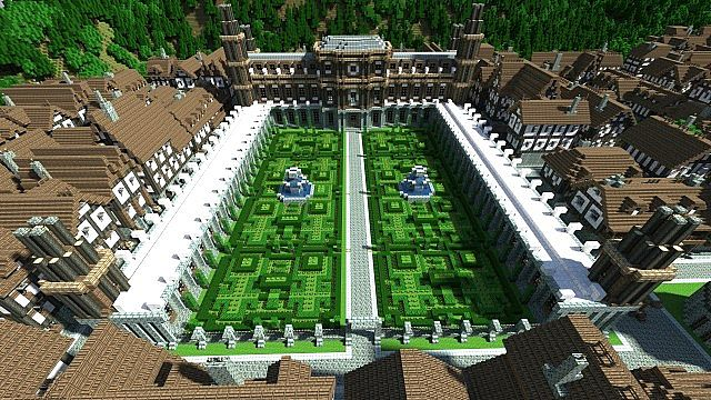 http://minecraft-forum.net/wp-content/uploads/2013/09/5333e__City-of-Thrair-Map-5.jpg