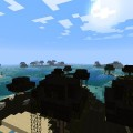 [1.7.2/1.6.4] [16x] Chirco-Craft Texture Pack Download