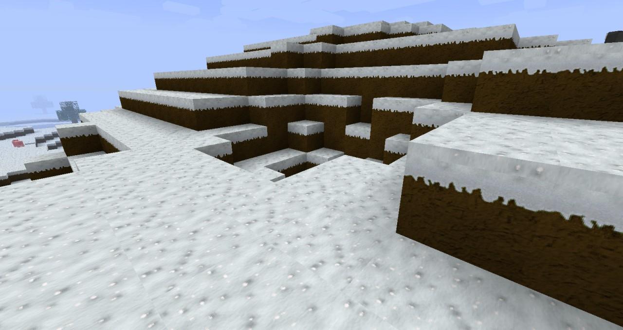 http://minecraft-forum.net/wp-content/uploads/2013/09/56649__Runescape-texture-pack-6.jpg