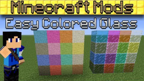 http://minecraft-forum.net/wp-content/uploads/2013/09/582fc__Colored-Glass-Mod.jpg