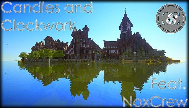 http://minecraft-forum.net/wp-content/uploads/2013/09/5aa45__Candles-clockwork-pack.jpg