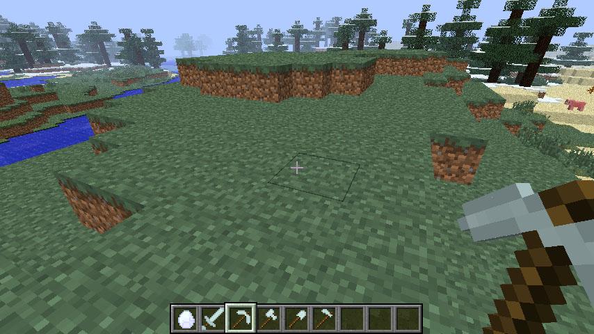 http://minecraft-forum.net/wp-content/uploads/2013/09/5b17a__Better-Herobrine-Mod-1.jpg
