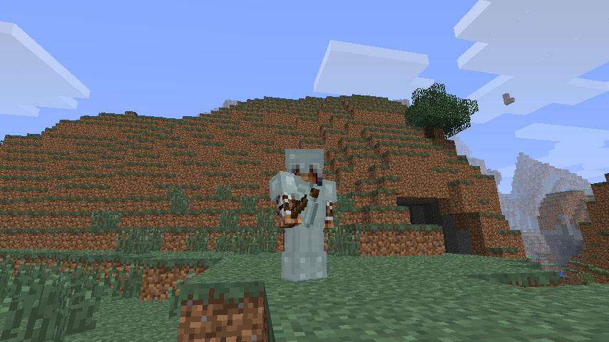 http://minecraft-forum.net/wp-content/uploads/2013/09/5b17a__Better-Herobrine-Mod-2.jpg