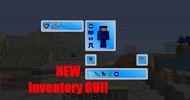 5c98f  Halo mc war resource pack 4 [1.7.2/1.6.4] [16x] Halo MC – WAR Resource Pack Download