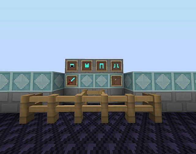 5f2c5  Smoothpvp resource pack 2 [1.7.2/1.6.4] [16x] SmoothPvP Resource Pack Download