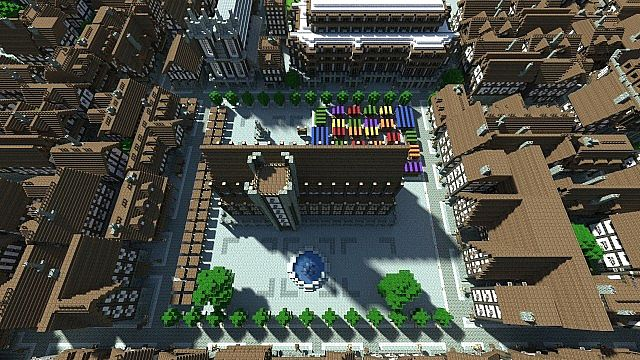 http://minecraft-forum.net/wp-content/uploads/2013/09/5f3a9__City-of-Thrair-Map-4.jpg