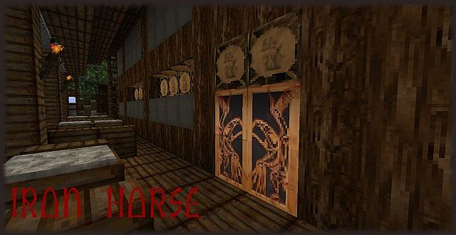 http://minecraft-forum.net/wp-content/uploads/2013/09/602df__Native-american-texture-pack.jpg
