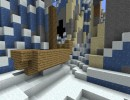 [1.6.2] Shipwreck World Generation Mod Download