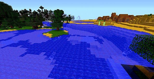 http://minecraft-forum.net/wp-content/uploads/2013/09/64eb0__Donkey-kong-kraft-texture-pack-1.jpg