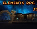 [1.7.10/1.6.4] [64x] Elements RPG – Animations Texture Pack Download