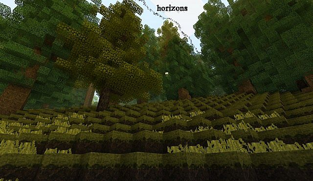http://minecraft-forum.net/wp-content/uploads/2013/09/6840c__Horizons-rpg-fantasy-pack.jpg