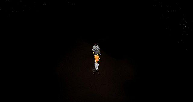 69160  Galacticraft Mars Mod 9 Galacticraft Mars Screenshots