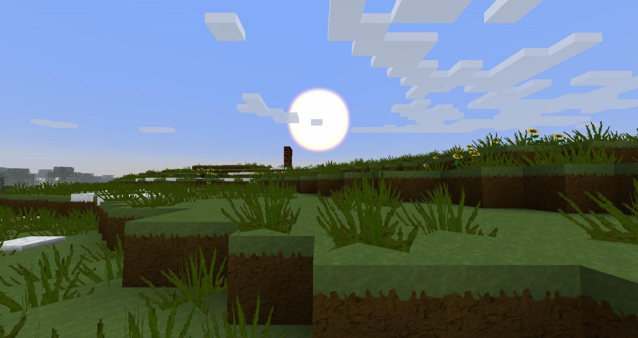 http://minecraft-forum.net/wp-content/uploads/2013/09/6a793__Runescape-texture-pack-5.jpg