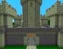 [1.7.2/1.6.4] [128x] Life ZC Craft Resource Pack Download