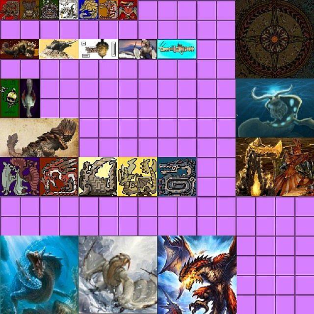 http://minecraft-forum.net/wp-content/uploads/2013/09/71792__Monster-hunter-tri-texture-pack-4.jpg