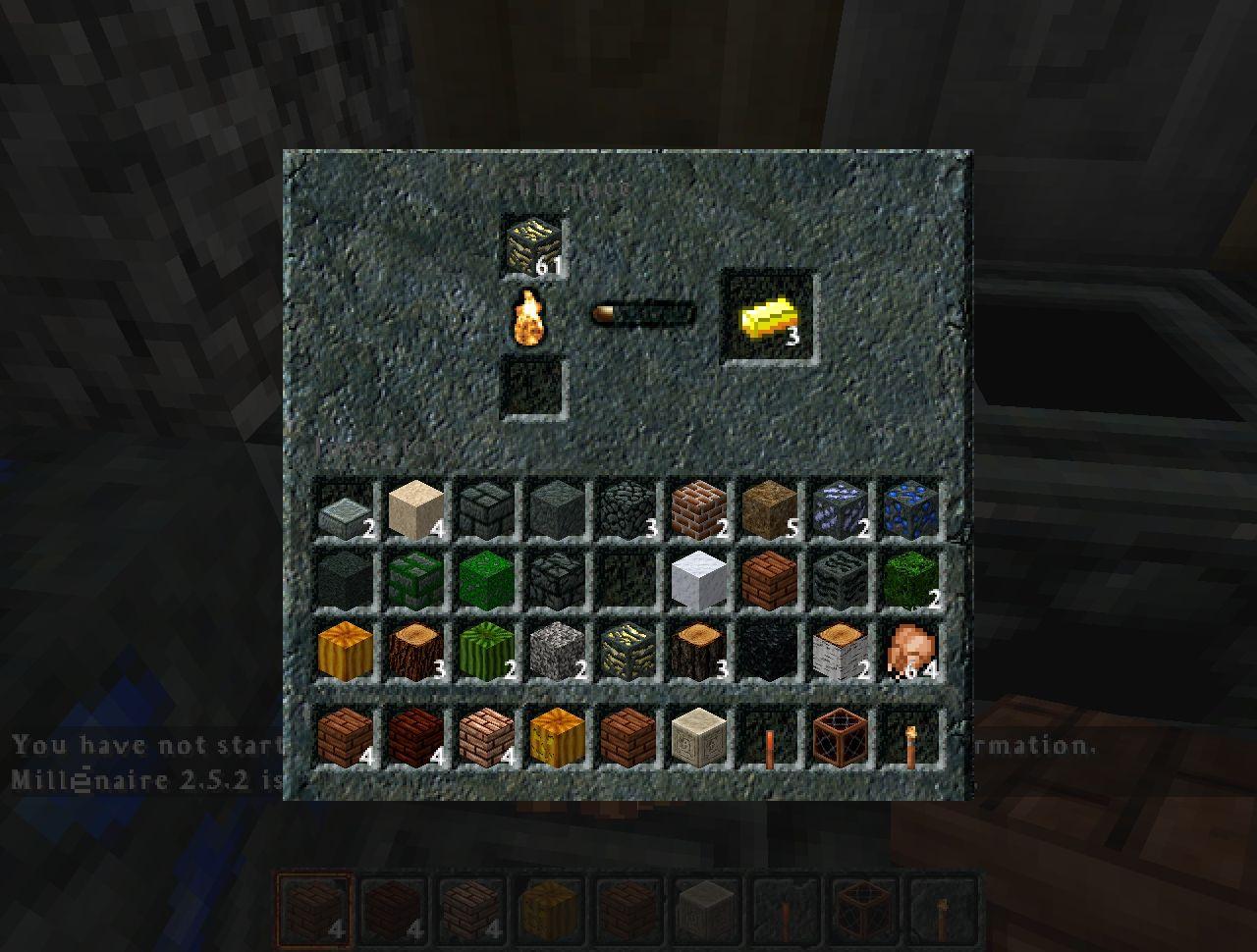 http://minecraft-forum.net/wp-content/uploads/2013/09/7262c__Baldurs-craft-pack-5.jpg