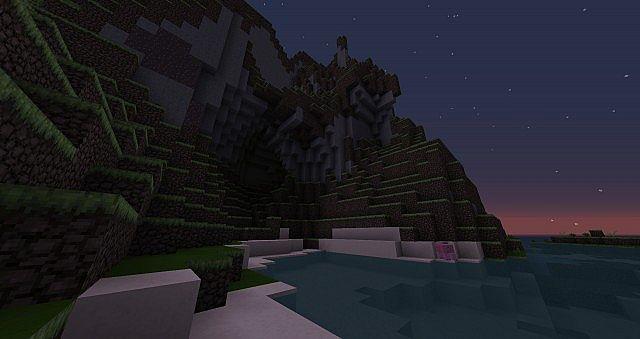 http://minecraft-forum.net/wp-content/uploads/2013/09/72aa4__Thornhearts-texture-pack-5.jpg