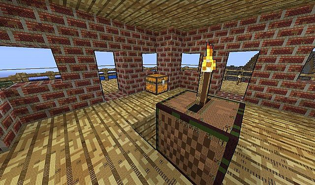 http://minecraft-forum.net/wp-content/uploads/2013/09/74b51__Blockception-resource-pack-3.jpg
