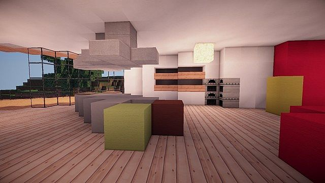 http://minecraft-forum.net/wp-content/uploads/2013/09/78234__GTA-V-Franklins-Pad-Map-7.jpg