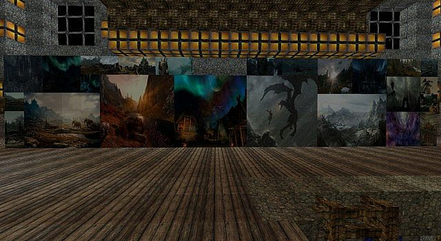 http://minecraft-forum.net/wp-content/uploads/2013/09/78b34__Ghostmods-skyrim-hd-resource-pack-3.jpg