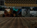 [1.7.2/1.6.4] [64x] Ghostmod's Skyrim HD Resource Pack Download