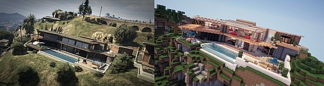 http://minecraft-forum.net/wp-content/uploads/2013/09/7bf0d__GTA-V-Franklins-Pad-Map-1.jpg