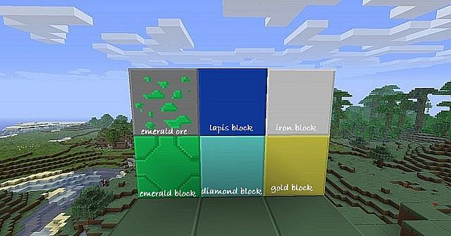http://minecraft-forum.net/wp-content/uploads/2013/09/7c417__Y-5-Pack-1.jpg