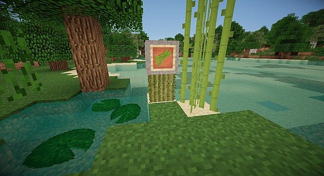 http://minecraft-forum.net/wp-content/uploads/2013/09/7cd20__Limpid-haze-pack-3.jpg