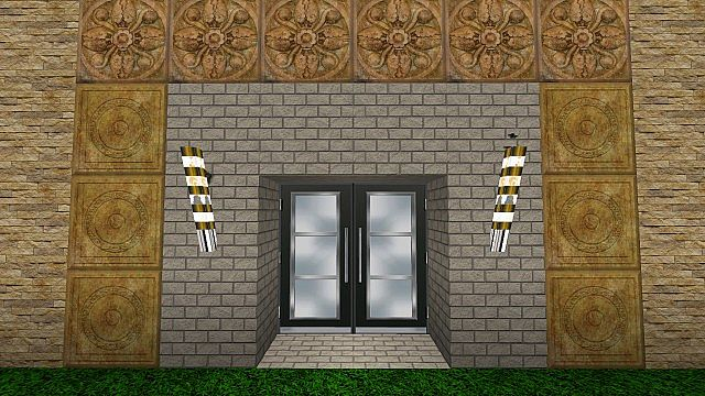 http://minecraft-forum.net/wp-content/uploads/2013/09/7f446__Intermacgod-Realistic-Pack-8.jpg