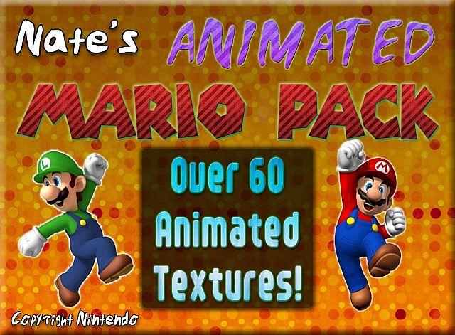 http://minecraft-forum.net/wp-content/uploads/2013/09/801c1__Nates-mario-texture-pack.jpg