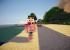 [1.6.2] Spongebob Mod Download