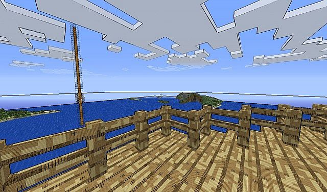 http://minecraft-forum.net/wp-content/uploads/2013/09/815ae__Blockception-resource-pack-2.jpg