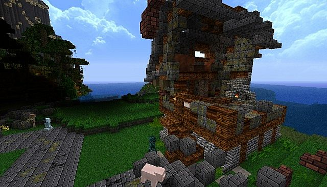 http://minecraft-forum.net/wp-content/uploads/2013/09/8389b__Elements-rpg-animations-pack-6.jpg