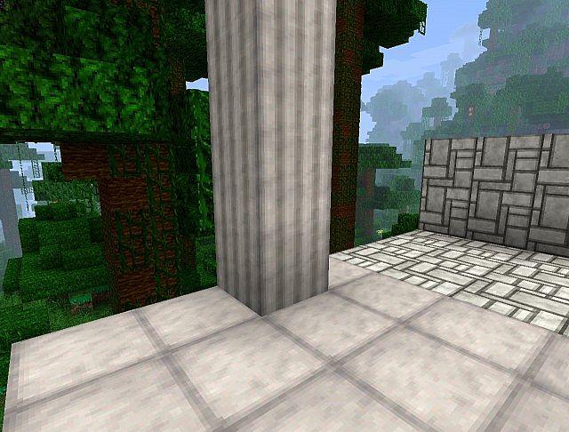 http://minecraft-forum.net/wp-content/uploads/2013/09/83fef__Baldurs-craft-pack-1.jpg
