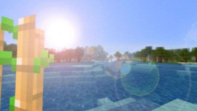 http://minecraft-forum.net/wp-content/uploads/2013/09/84464__FNI-realistic-rpg-texture-pack-8.jpg