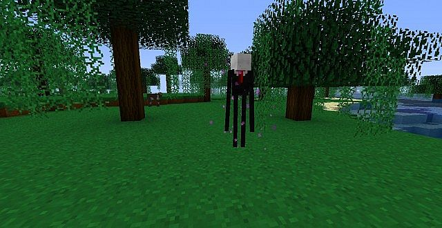 http://minecraft-forum.net/wp-content/uploads/2013/09/84620__Slendercraft-resource-pack-4.jpg