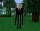 [1.9.4/1.8.9] [16x] Slendercraft Texture Pack Download