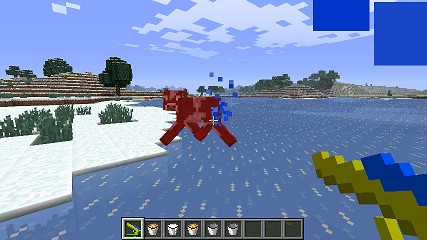 http://minecraft-forum.net/wp-content/uploads/2013/09/8947c__Water-Gun-Mod-2.jpg