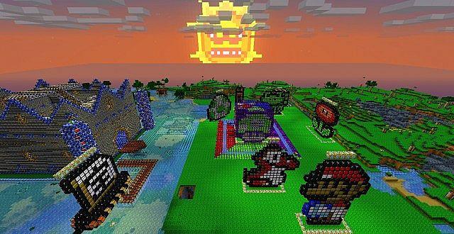 http://minecraft-forum.net/wp-content/uploads/2013/09/89d4e__Nates-mario-texture-pack-7.jpg