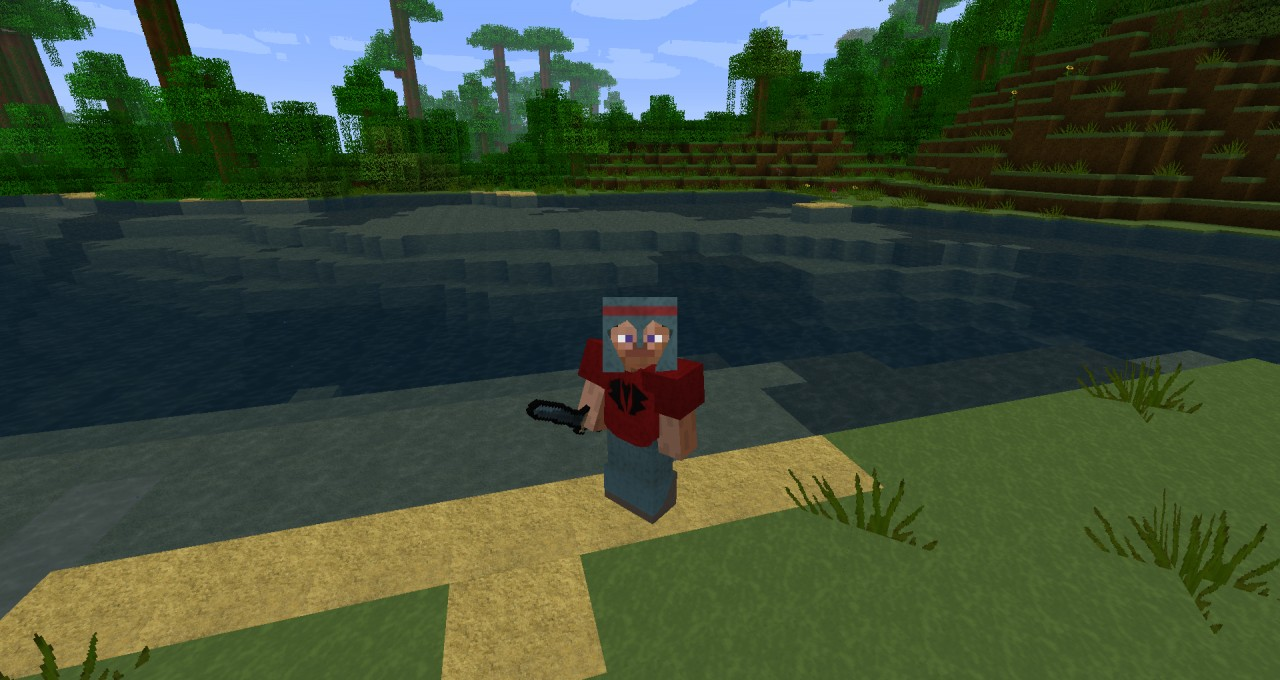 http://minecraft-forum.net/wp-content/uploads/2013/09/8afc8__Runescape-texture-pack-2.jpg