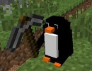 [1.6.4] Pingus Mod Download