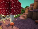 [1.7.10/1.6.4] [128x] BufyCraft Realistic Texture Pack Download