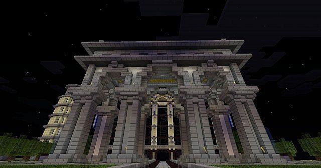 http://minecraft-forum.net/wp-content/uploads/2013/09/8fc84__Y-5-Pack-4.jpg